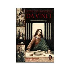 Taro de Leonardo da Vinci, O