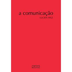 Comunicacao, A