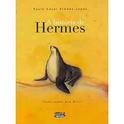 História de Hermes