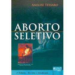 Aborto Seletivo