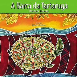 Barca da Tartaruga, A
