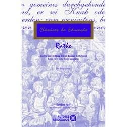 Escritos Sobre a Nova Arte de Ensinar de Wolfang Ratke (1571;1635 )