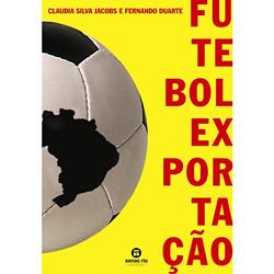 Futebol Exportacao