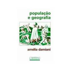 População e Geografia