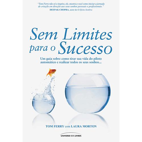 Sem Limites para o Sucesso