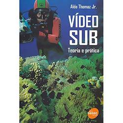 Video Sub Teoria e Pratica