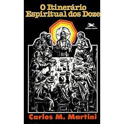 Itinerario Espiritual dos Doze - (o)