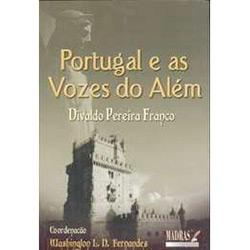 Portugal e as Vozes do Alem