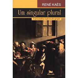 Singular Plural, Um