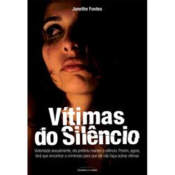 Vitimas do Silencio