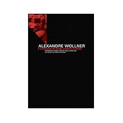 Alexandre Wollner e a Formacao do Design Moderno