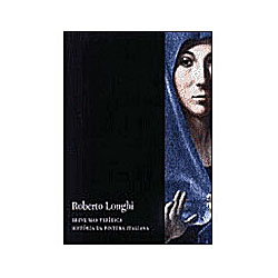 Breve Mas Veridica Historia da Pintura Italiana