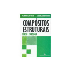 Compositos Estruturais 0