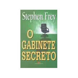 Gabinete Secreto, O