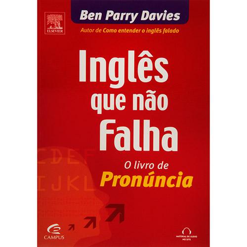 Inglês Que Não Falha 2 (2006 - Edição 9)