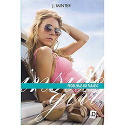 Inside Girl: Problemas no Paraíso - Vol. 3