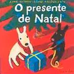 O Presente de Natal