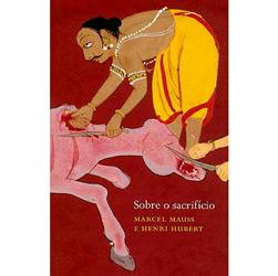 Sobre o Sacrificio