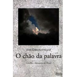 Chao da Palavra, O