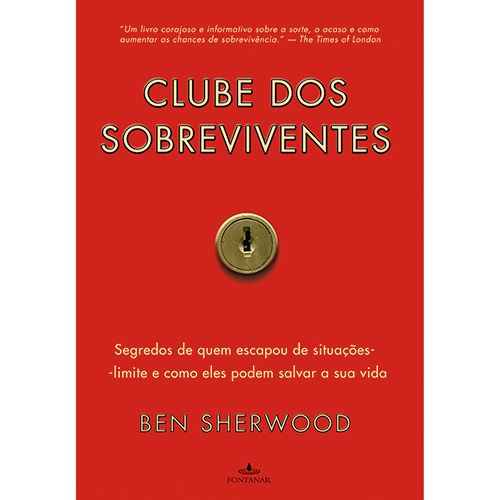 Clube dos Sobreviventes