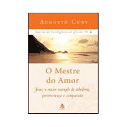 Mestre do Amor, O