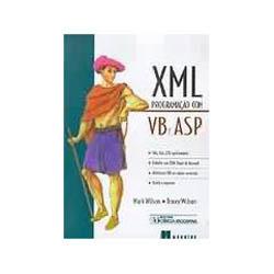 Xml - Programacao Com Vb e Asp