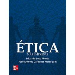 Etica nas Empresas