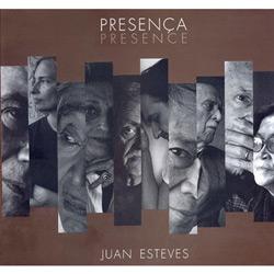Presenca / Presence - Edicao Bilingue Port-ing/ing-port