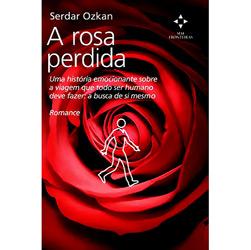 Rosa Perdida, A