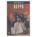 Beppo - uma História Veneziana