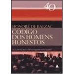 Codigo dos Homens Honestos-40