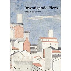 Investigando Piero