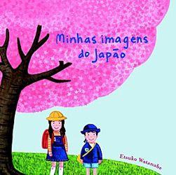Minhas Imagens do Japao