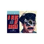 O Blog de Bagdá