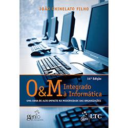O e M Integrado à Informática