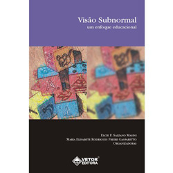 Visao Subnormal: um Enfoque Educacional