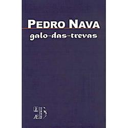 Galo-das-trevas