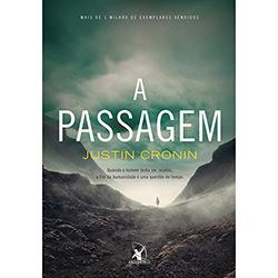 Passagem, A