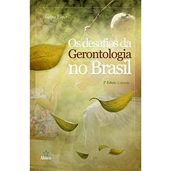 Desafios da Gerontologia no Brasil, Os