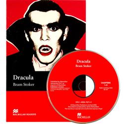 Dracula 3 Pack Cd