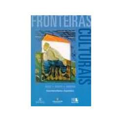 Fronteiras Culturais Brasil, Uruguai, Argentina