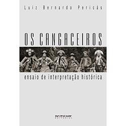 Cangaceiros: Ensaio de Interpretação Histórica, Os