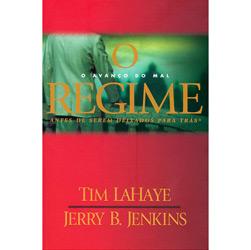 Regime, O