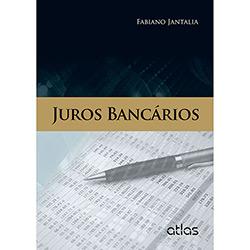 Juros Bancários