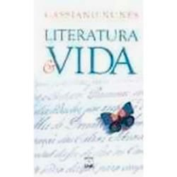 Literatura e Vida