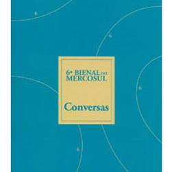 """Conversas Português """" Inglês - Espanhol"""