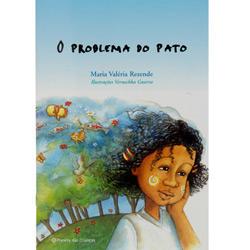 Problema do Pato, O