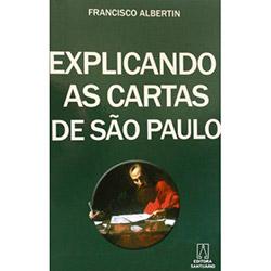 Explicando as Cartas de São Paulo (0)