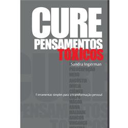 Cure Pensamentos Tóxicos
