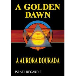 A Golden Dawn: a Aurora Dourada